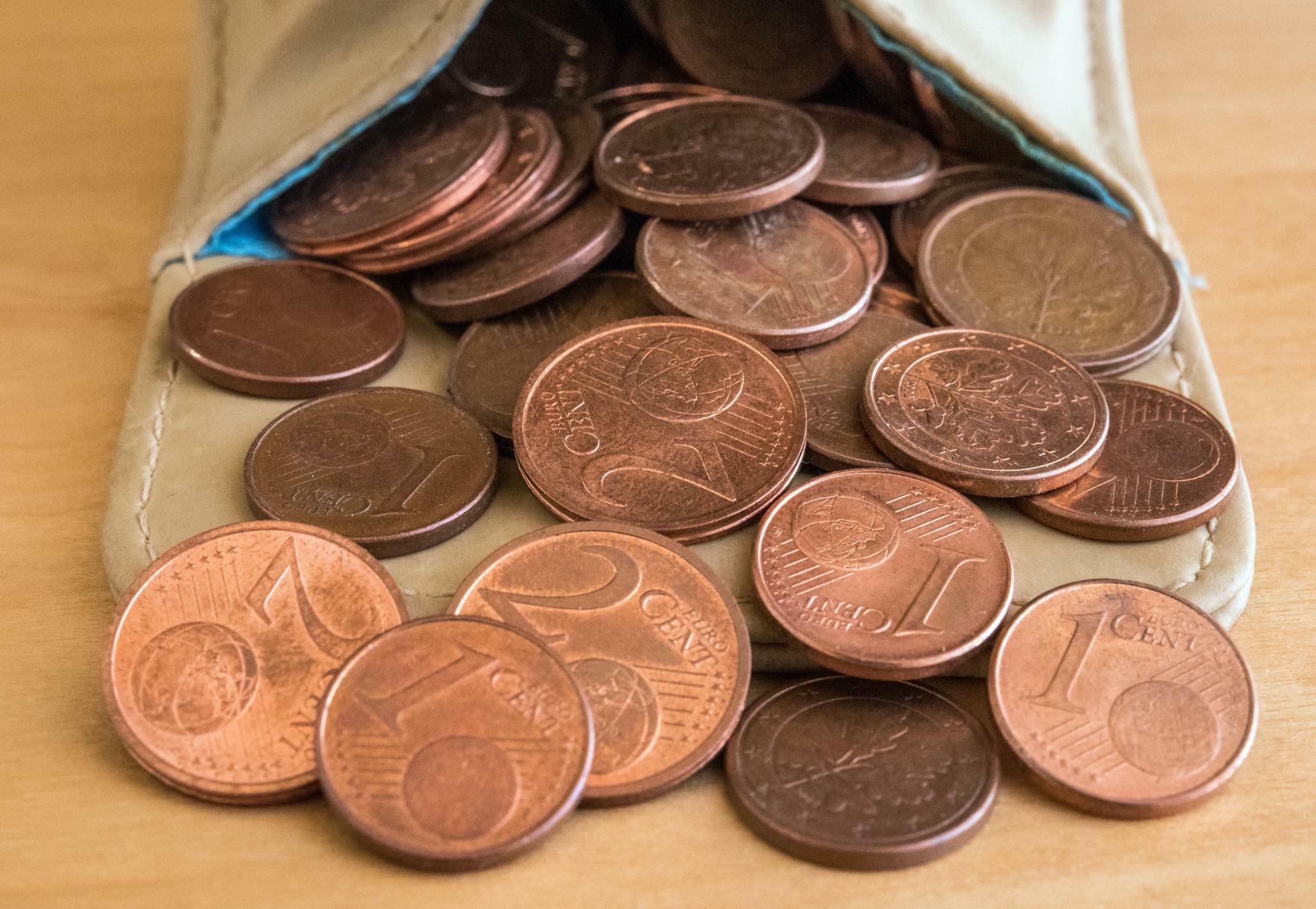 Festgeld-Vergleich