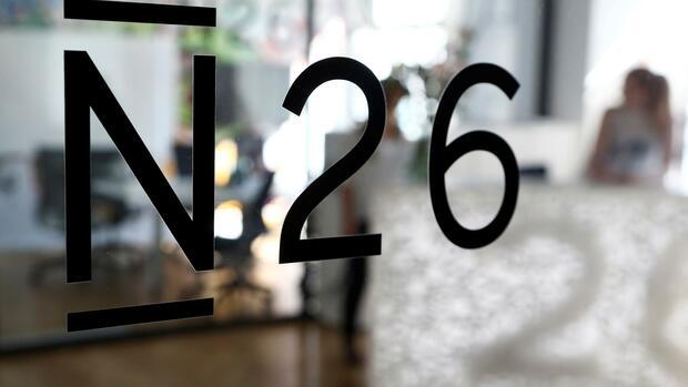 N26 baut Technologie-Zentrum in Wien auf