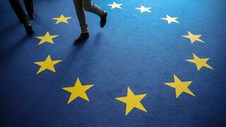 Bericht der EU-Kommission: Anteil fauler Kredite in der EU fällt deutlich