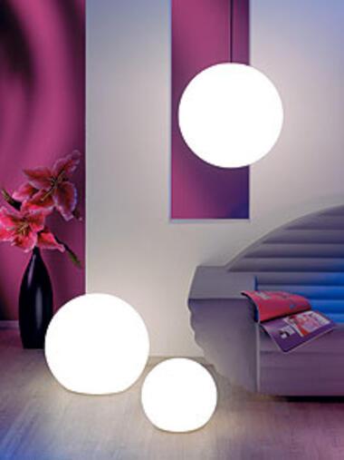 endspurt zum innovationspreis aus deutschen landen frisch. Black Bedroom Furniture Sets. Home Design Ideas