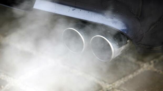 SPD fordert Scheuer zu Nachrüstungen bei Dieselautos auf