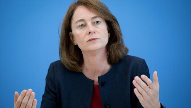 Bundesregierung: Frauen brauchen mehr bAV