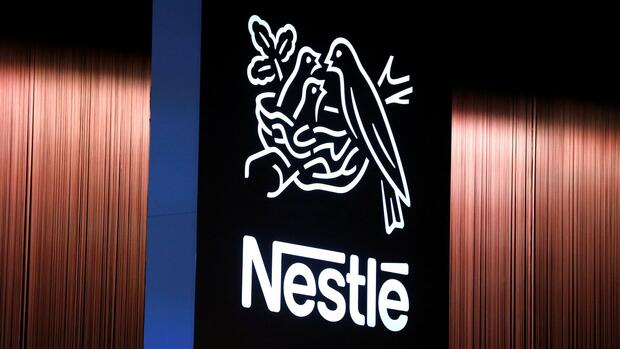 Nestle Health Science bleibt der größte Investor in Aimmune Therapeutics. Quelle: Reuters