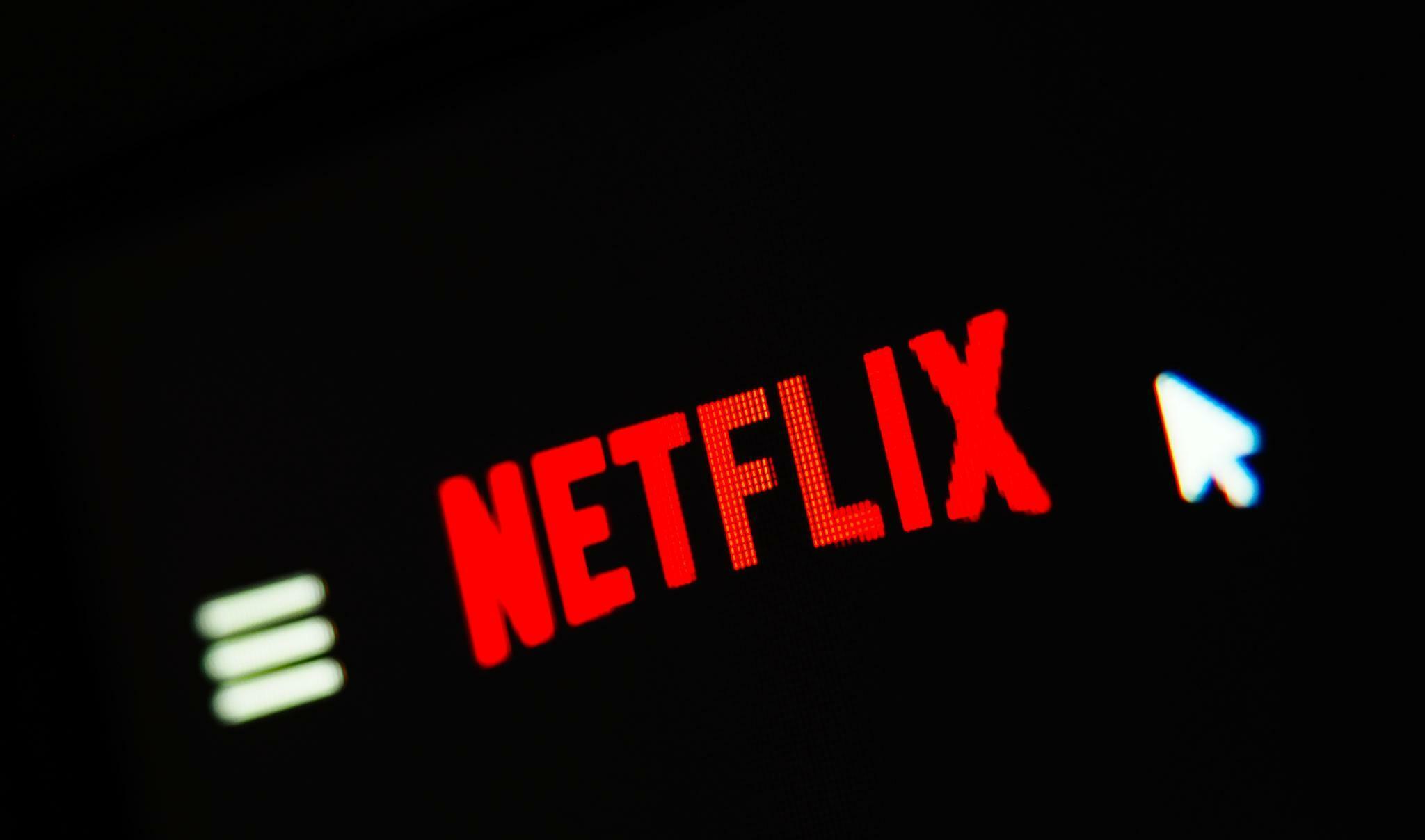 Netflix: Die Jagd auf den Streaming-König ist eröffnet