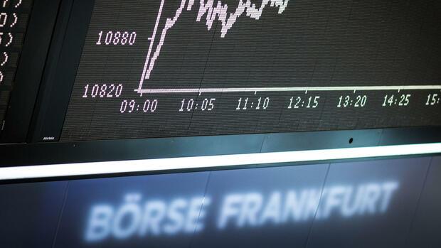 Meldepflichten an der Börse verschärft sich