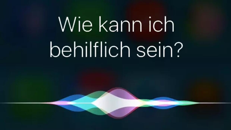 Audio-Revolution: Warum sich digitale Sprachassistenten durchsetzen ...