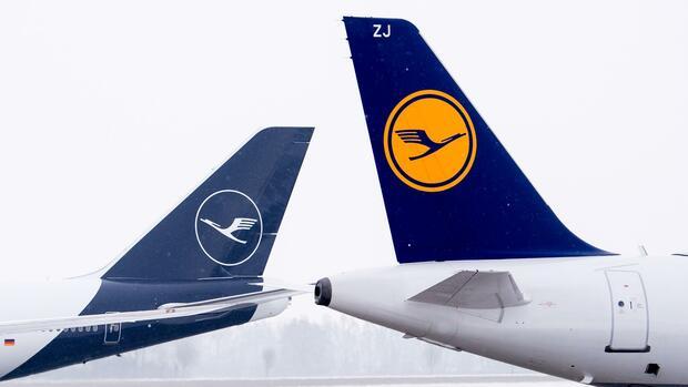 Großartig Coloriage Flugzeuge 2 Cabbie Bilder - Ideen färben ...