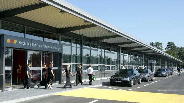 Hessen: Schwarz Grün macht Frankfurt zum Flüsterflughafen