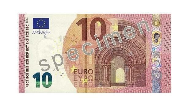 5 Euro Münze Die Neue Fünf Euro Münze Ist Auch Technisch Eine
