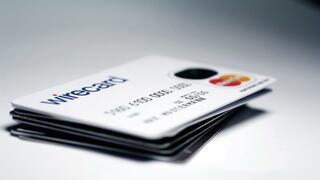 Zahlungsdienstleister: Wirecard plant Angebot von kleinen Krediten über App