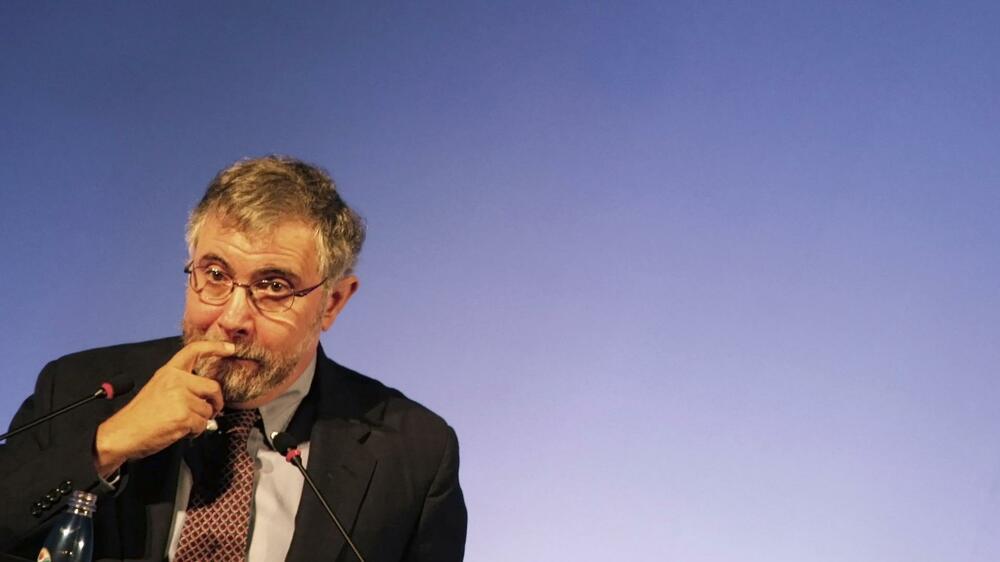Deutsche glauben nicht ans Ende der Eurokrise