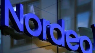 Nordea: Größte skandinavische Bank fährt Milliardengewinn ein