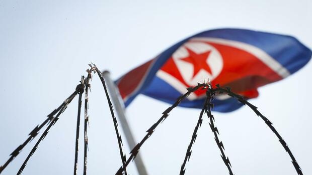 Mord an Kim Jong Nam: Malaysia erteilt Haftbefehl gegen Nordkoreaner