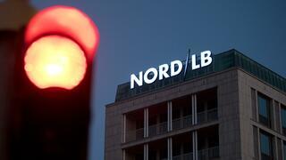 Banken: Eigentümer prüfen Abbaubank für Nord/LB