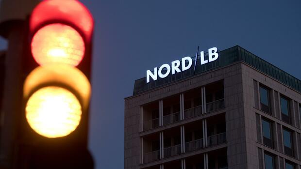 NordLB will mit US-Finanzinvestoren weiterverhandeln