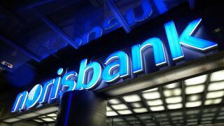Deutsche-Bank-Tochter: Wie die Norisbank das Comeback schaffte