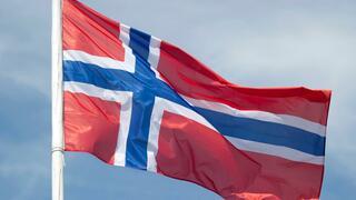 DNB: Norwegische Großbank stellt Klimaanforderungen an Neukunden