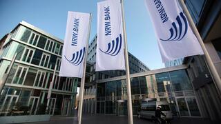 CDS-Geschäft: NRW.Bank wegen Kapitalanlagen in die Kritik