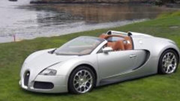 luxus autos geschlossen gedrosselt bugatti veyron grand sport. Black Bedroom Furniture Sets. Home Design Ideas