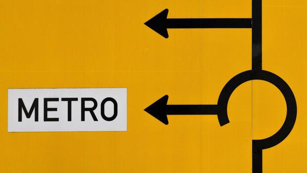 Metro scheitert die aufspaltung vor gericht for Die letzte metro