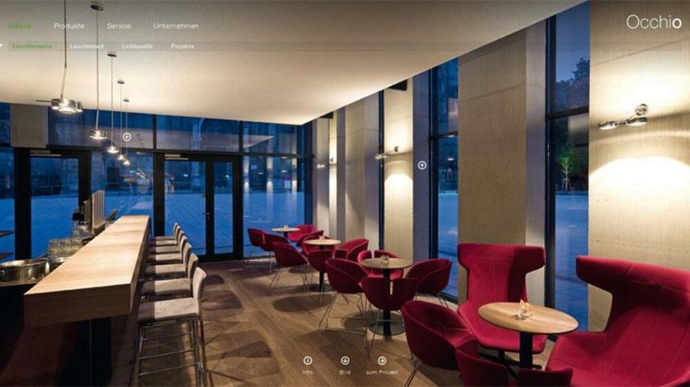 luxusranking die 30 deutschen top luxus marken. Black Bedroom Furniture Sets. Home Design Ideas