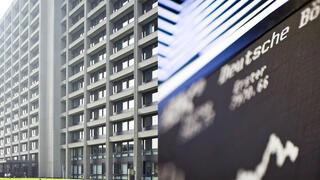 Öffentliche Fonds: Ist der Staat der bessere Anleger?