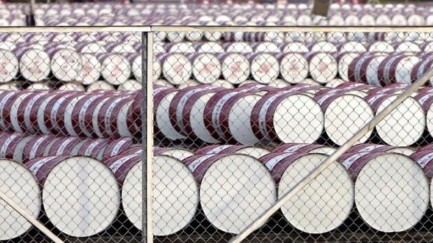 Opec will Ölpreis hochtreiben - Skepsis bei Experten