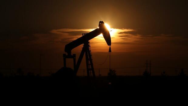 Opec und ihre Partner: Vereint in Ölbruderschaft