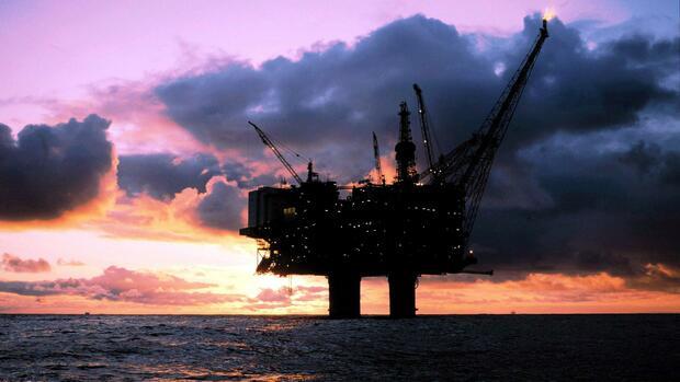 Ölfonds: Norwegischer Staatsfonds beendet seine Wette auf höhere Zinsen