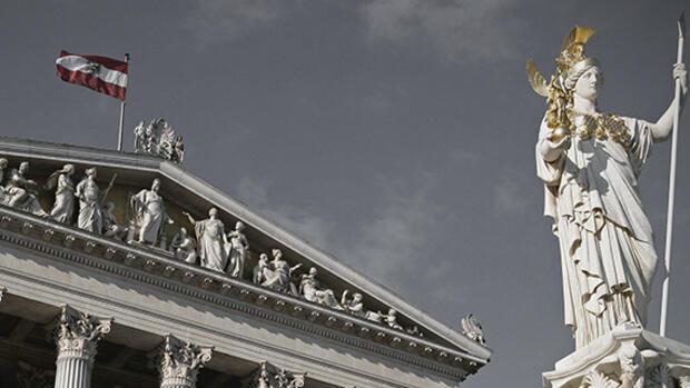 Österreich entwickelt sich zum Sorgenkind