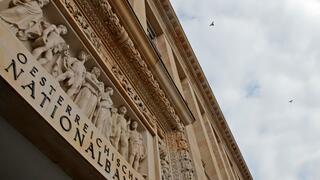 Österreichs Notenbank: Banken seien gegen Risiken aus Insolvenzwelle gut abgesichert