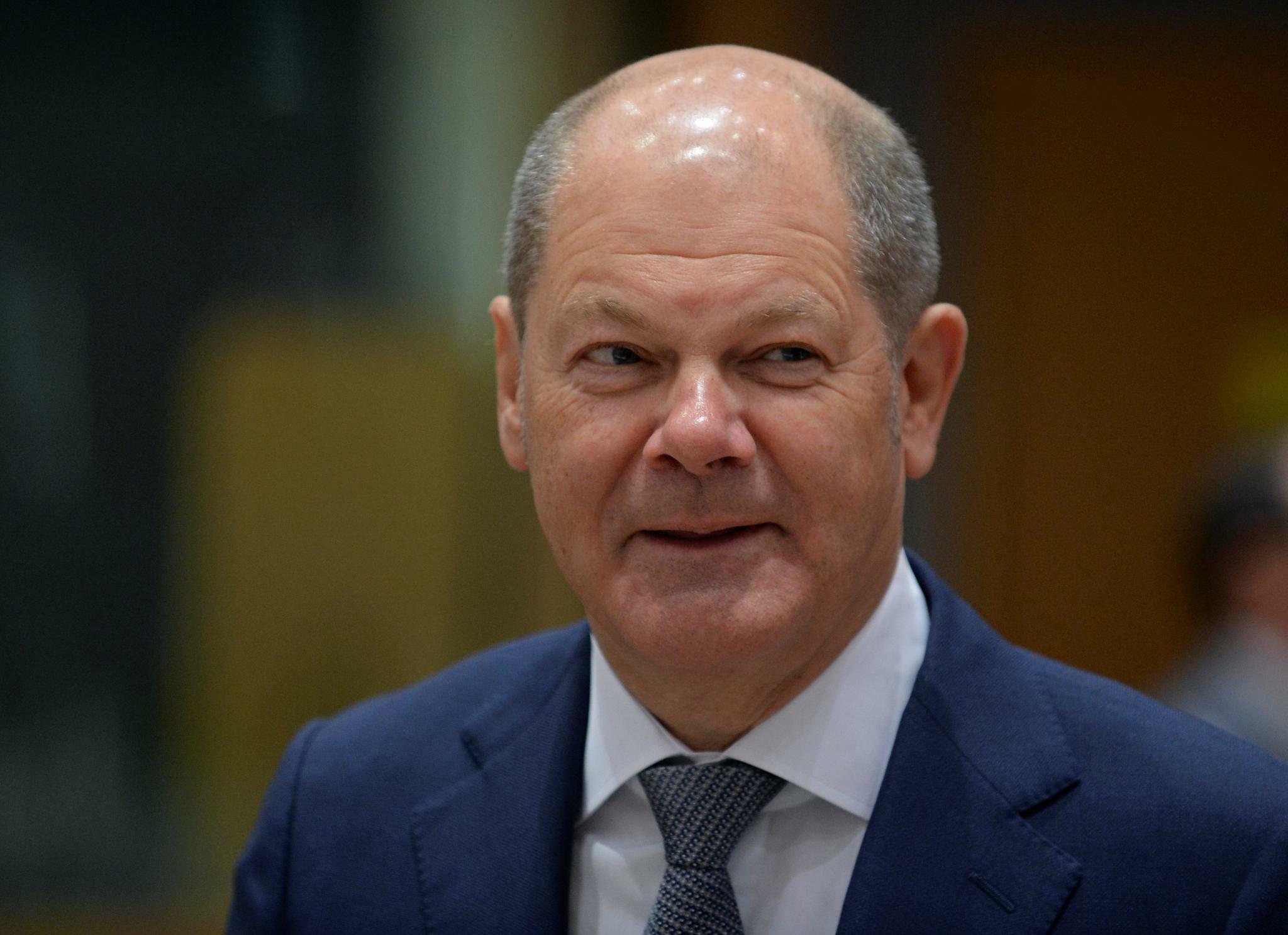 Bürokratie: Handwerk fordert Scholz zu Änderungen bei Bonpflicht auf