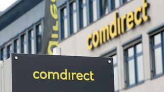 Comdirect: Commerzbank-Tochter führt negative Zinsen für private Kunden ein