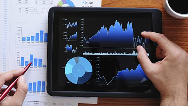 aktien online handel