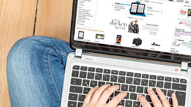 online einkauf shopping im netz k nnte komplizierter werden. Black Bedroom Furniture Sets. Home Design Ideas