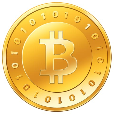 wie funktioniert bitcoin pelnas