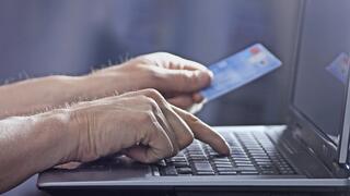 Bankenskandal im Burgenland: Commerzialbank Mattersburg: Kunden sollen Ersatzkonto bekommen