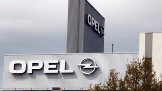 Streit um Auslastung der Opelwerke: Opel-Arbeitnehmer drohen mit Eskalation des Arbeitskampfes
