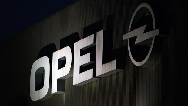 opel: verkauf wird für general motors teurer als gedacht