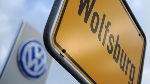 Wolfsburger haben das höchste Einkommen