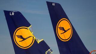 Rettungsplan aus Sardinien: Spohrs Plan für die Zukunft der Lufthansa