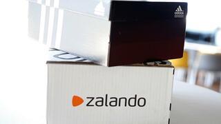 Internethandel: Zalando verbündet sich mit Adidas WELT