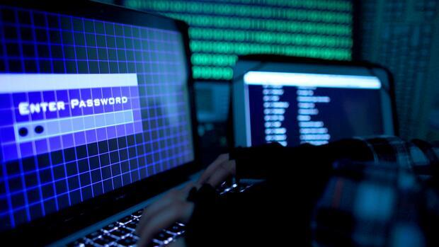 Cyberangriff fehlgeschlagen - Bundesnetz doch nicht gehackt