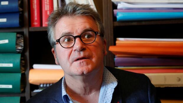 Gericht gibt französischem Landwirt im Streit gegen Monsanto Recht