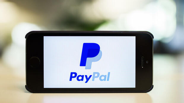 BGH nimmt Paypal-Käuferschutz unter die Lupe