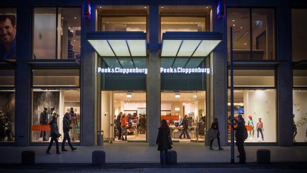 975b78391474 Peek & Cloppenburg: Wie P&C die Zukunft verpasst