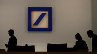Plattform statt Digitalbank: Deutsche Bank begräbt Pläne für eigene Digitalbank