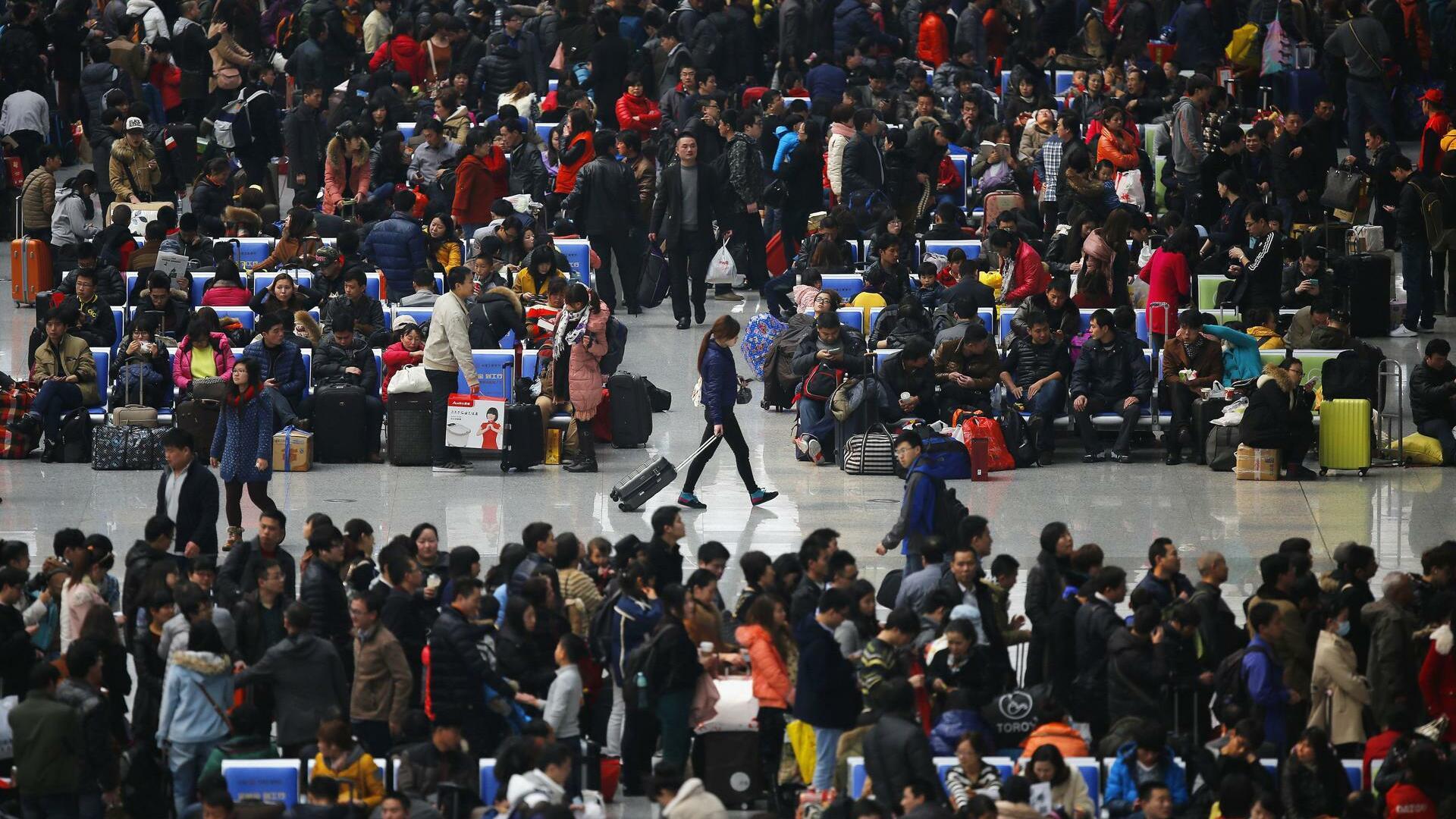 Chinesische single frauen in deutschland