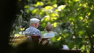 Pflegereform: Steigender Pflegebeitrag führt zu höherem Bundeszuschuss für Rente