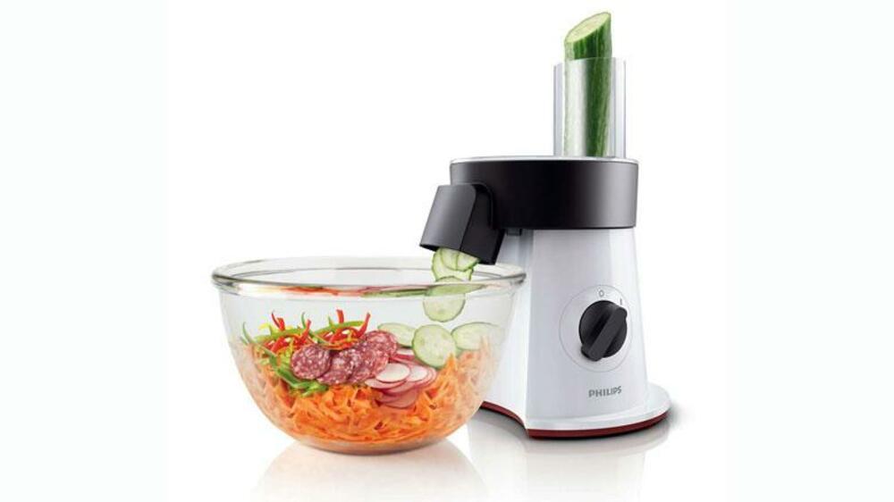 Küchengeräte: Die besten Hightech-Helfer für Gourmets
